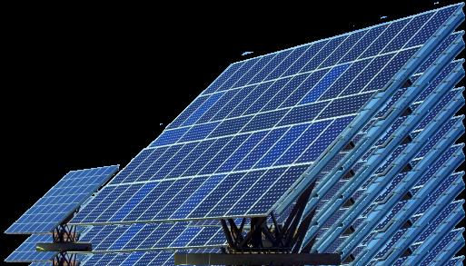 acebeacon solar-panels