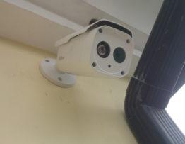 cctv installation in port harcourt